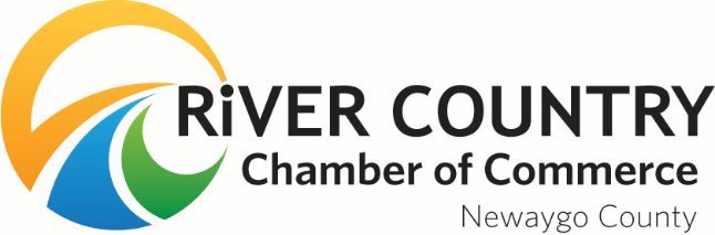 River County Chamber of Commerce